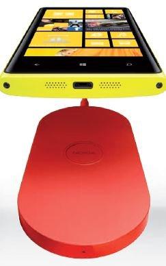 lumia-920-nokia