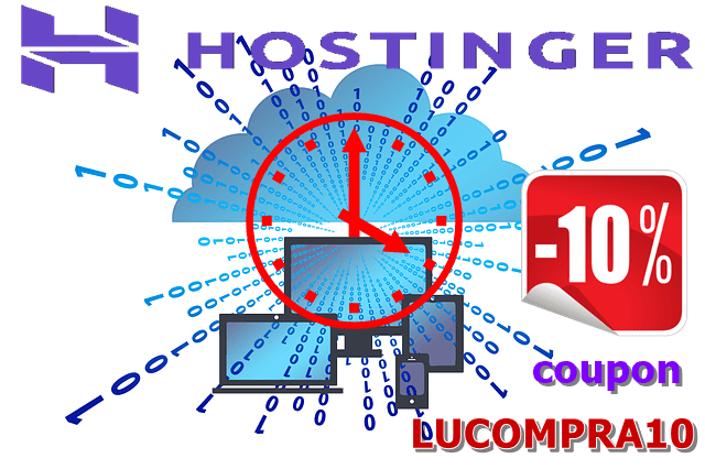 Review Hostigner web hosting Italia