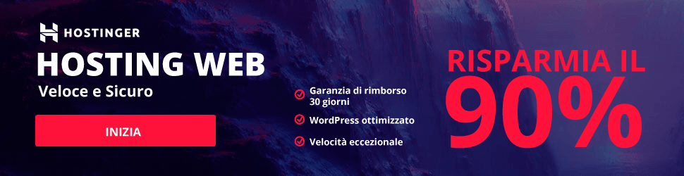 hostinger-italia-promozione-lucompra